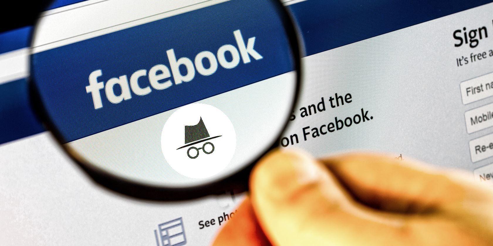 Sign facebook www facebook up for com login or Facebook com
