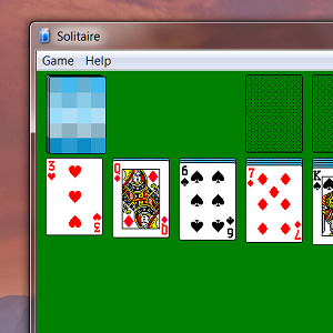 Download windows xp games freecell FreeCell