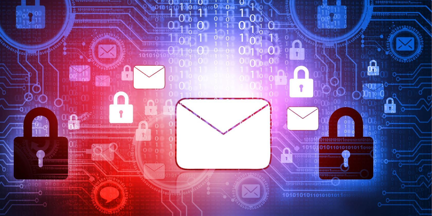 The Most Secure Email Providers in 2021