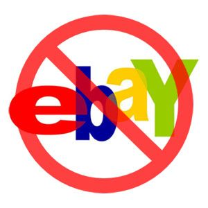 Fed Up With Ebay Here Are Some Worthy And Cheaper Alternatives For Sellers
