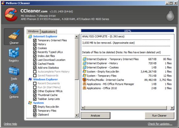 GoSexy - Editor de corp pentru slăbire pentru PC