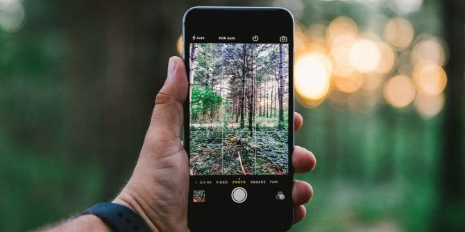 Which Phone Has the Best Camera?