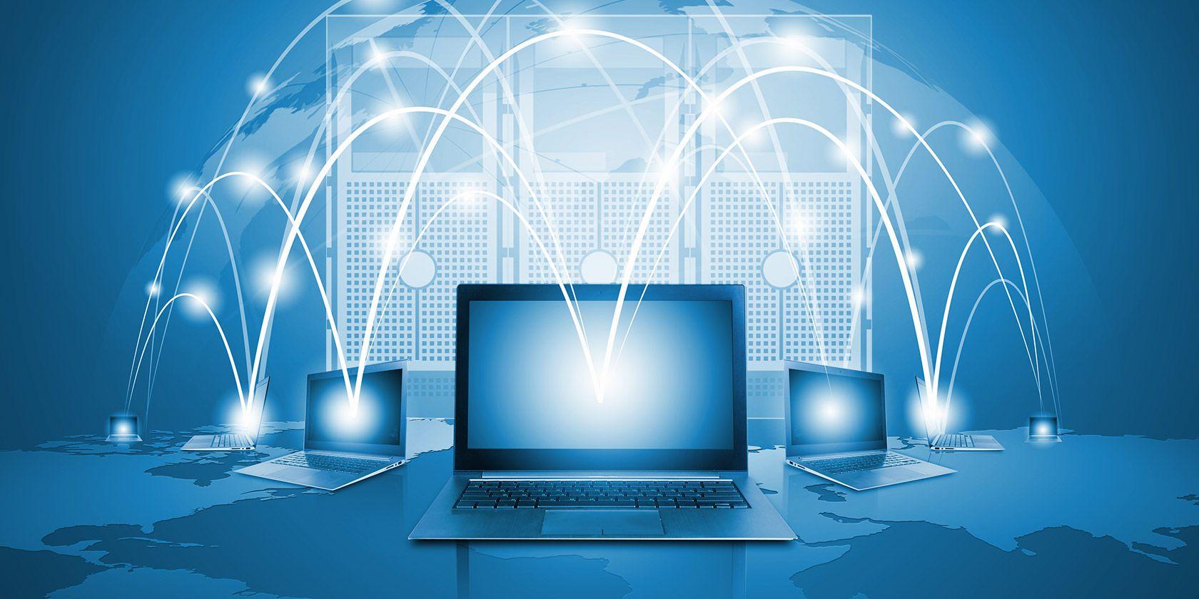 Private video hosting site
