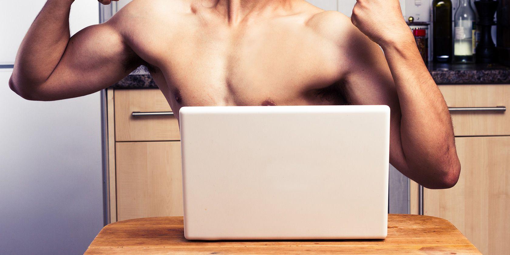 online dating i upphärad