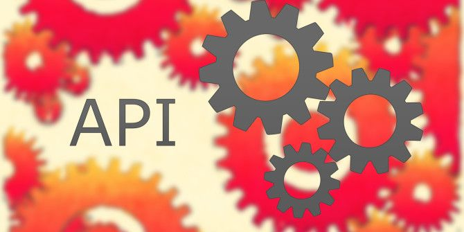 What Does API Stand For? Examples of How to Use APIs