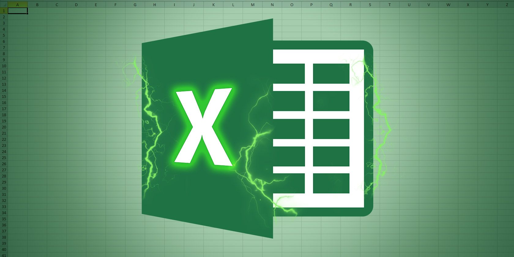 Power Up Excel with 10 Add-Ins to Process, Analyze \u0026 Visualize Data Like a Pro