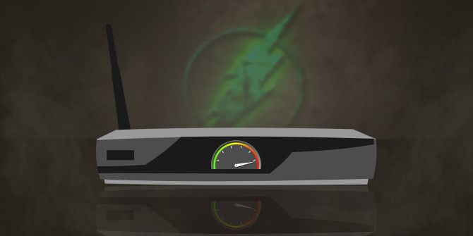 10 Ways to Improve Your Wi-Fi Router Speed