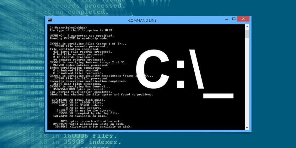 how to write a batch script file