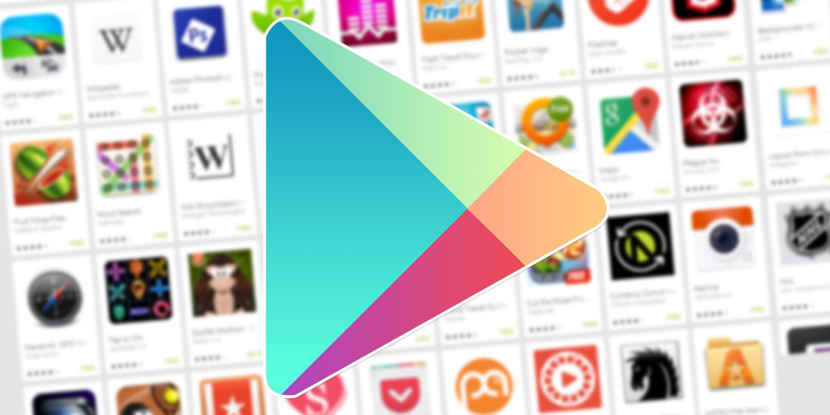 How to Download and Update Apps on Android Phones and Tablets