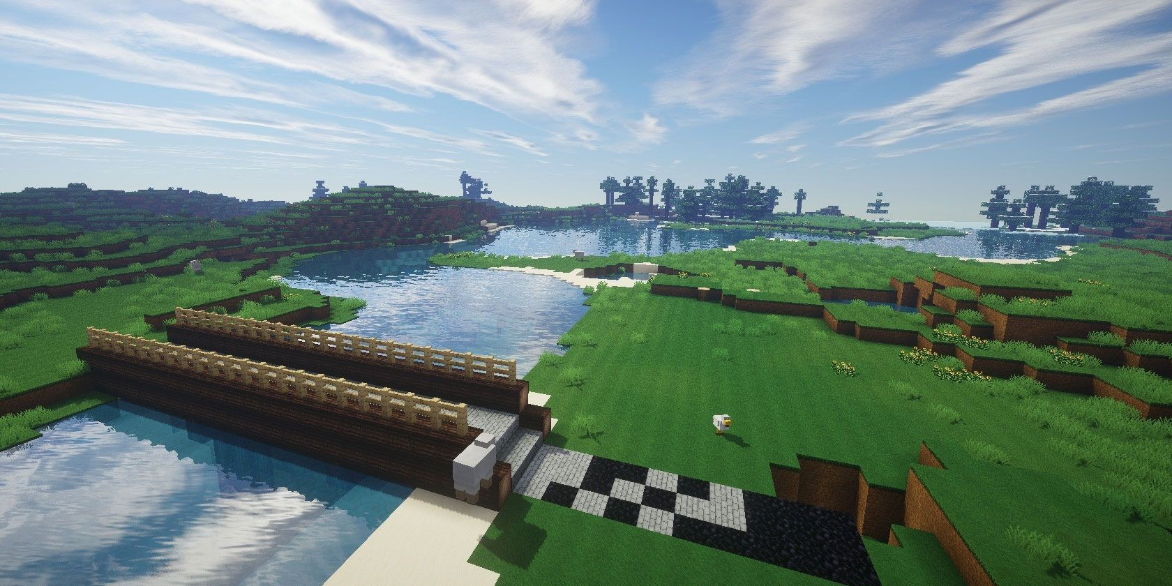 How to Mod Minecraft on the PC (And Why You Should ...