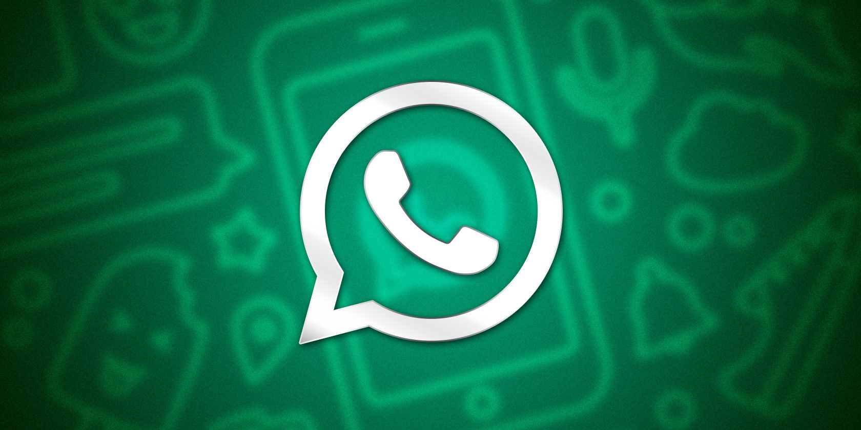 Manual whatsapp pdf 2017