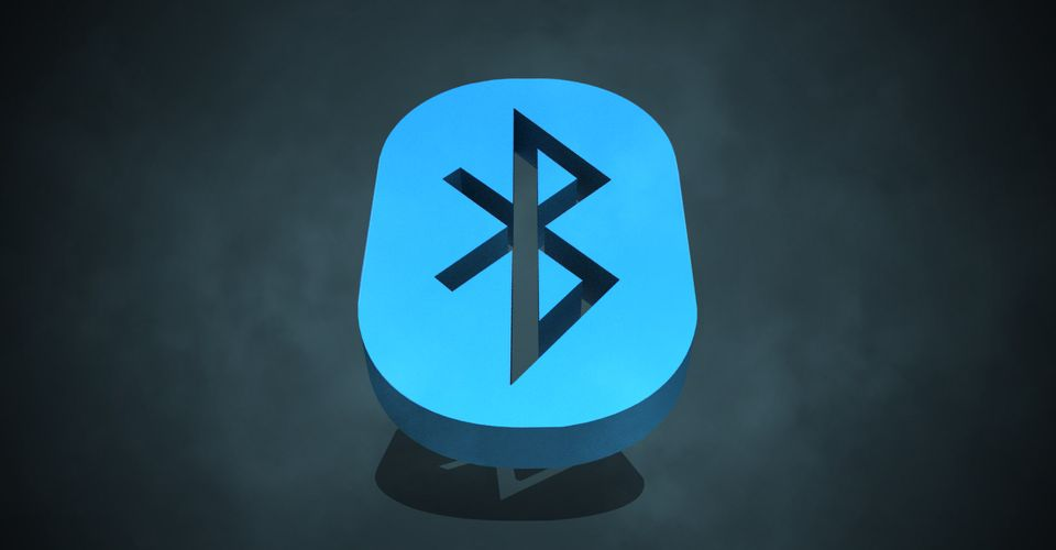 How To Set Up Bluetooth For A Windows 7 Pc Makeuseof