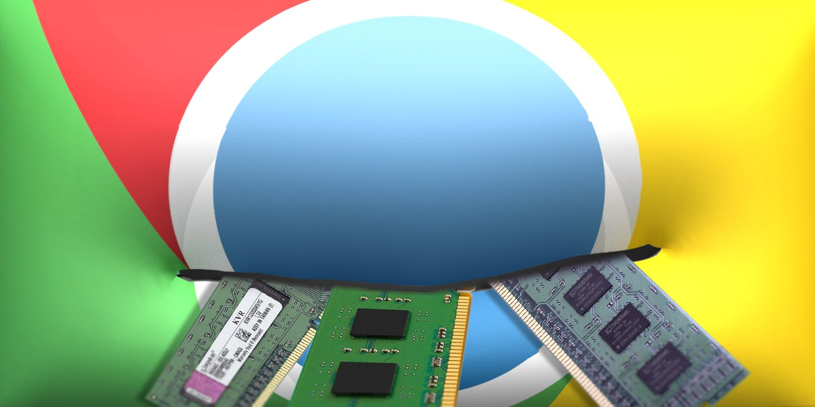 13 Best Security Google Chrome Extensions You Need to