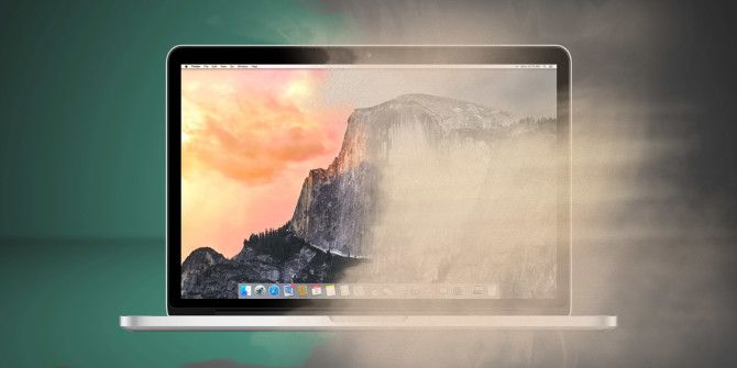 How to Clean Out Dust From Your MacBook or iMac
