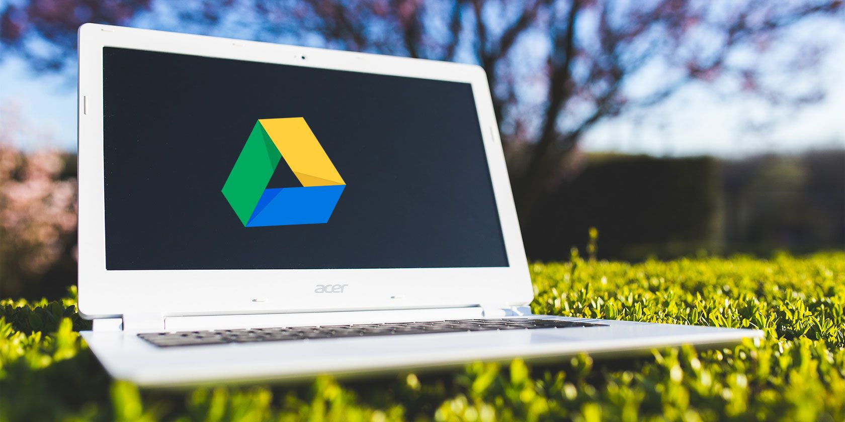 How To Unzip Zip Files In Google Drive Without Downloading Them First