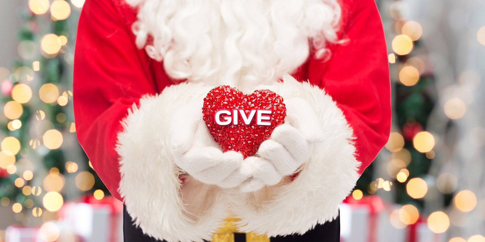 Christmas Assistance Ny Programs List 2021 Top 7 Christmas Charity Organizations That Help Low Income Families