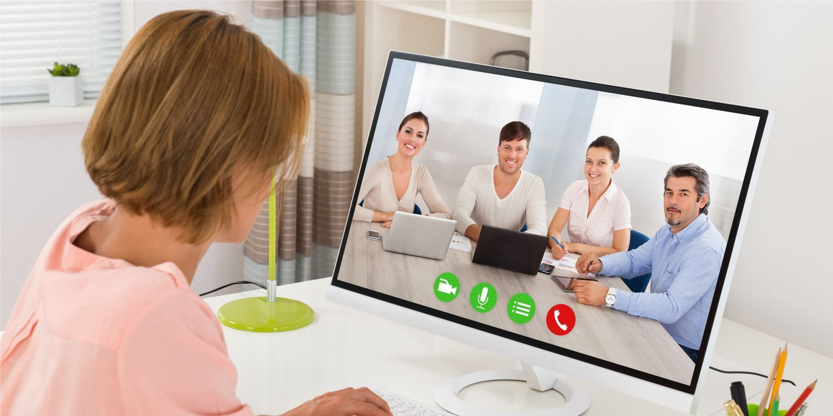 6 Must-Know Apps to Make FREE Group Conference Calls