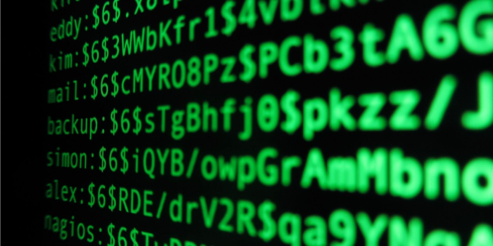 How to Use Command Prompt to Encrypt Files