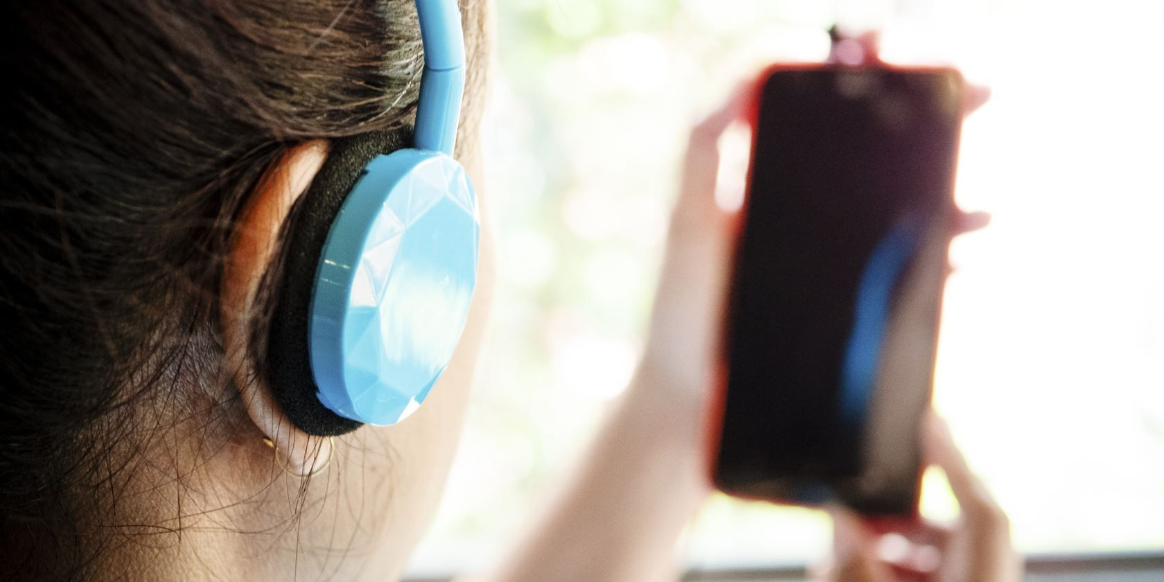 The 7 Best Music Streaming Services for Audiophiles