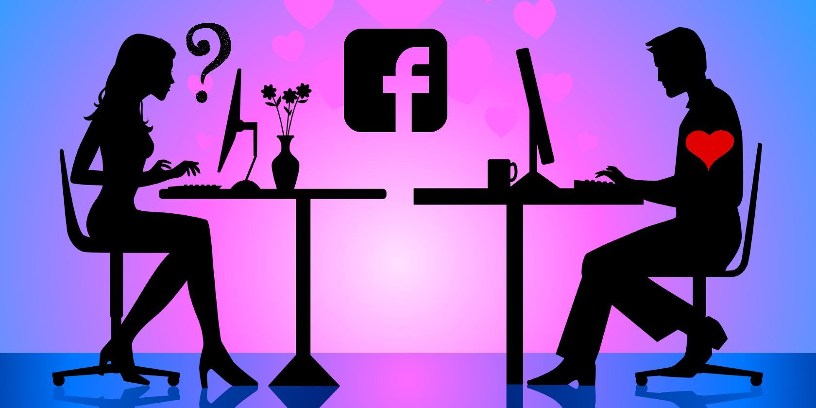 Online talk girl to random Free Girls