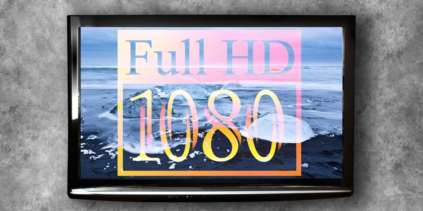 Mature 50 Full Hd Videos