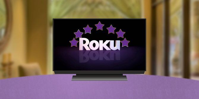 7 Awesome Roku Features You're Probably Not Using
