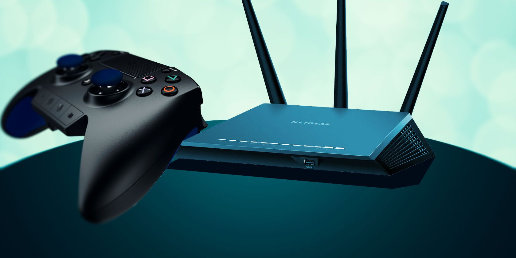 7 Router Tips Every Gamer Needs to Know for Optimal Performance