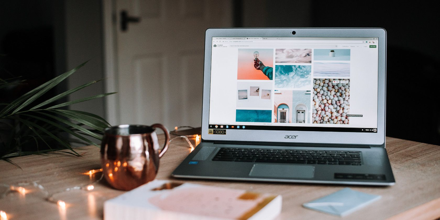 How To Use Tumblr 12 Useful Tips For Beginners