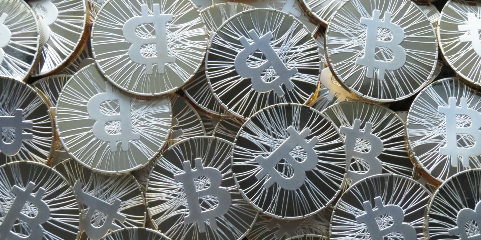when was the first bitcoin mined