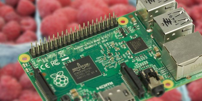 Enable External Access to Your ownCloud Raspberry Pi Server