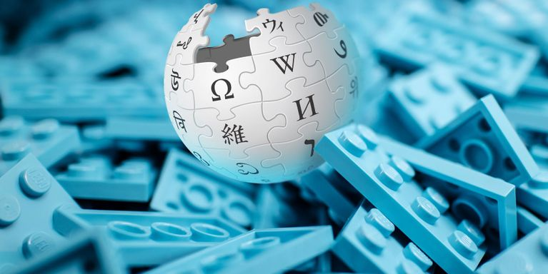 How to Create a Wiki: The 7 Best Sites That Make It Easy