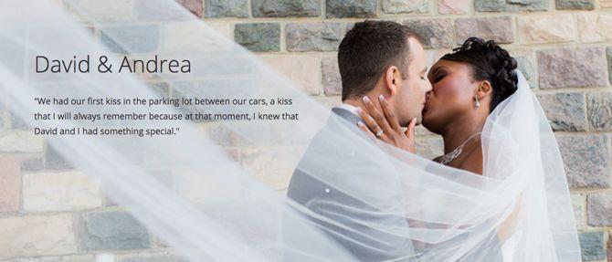 Dating site- ul in varsta persoana)