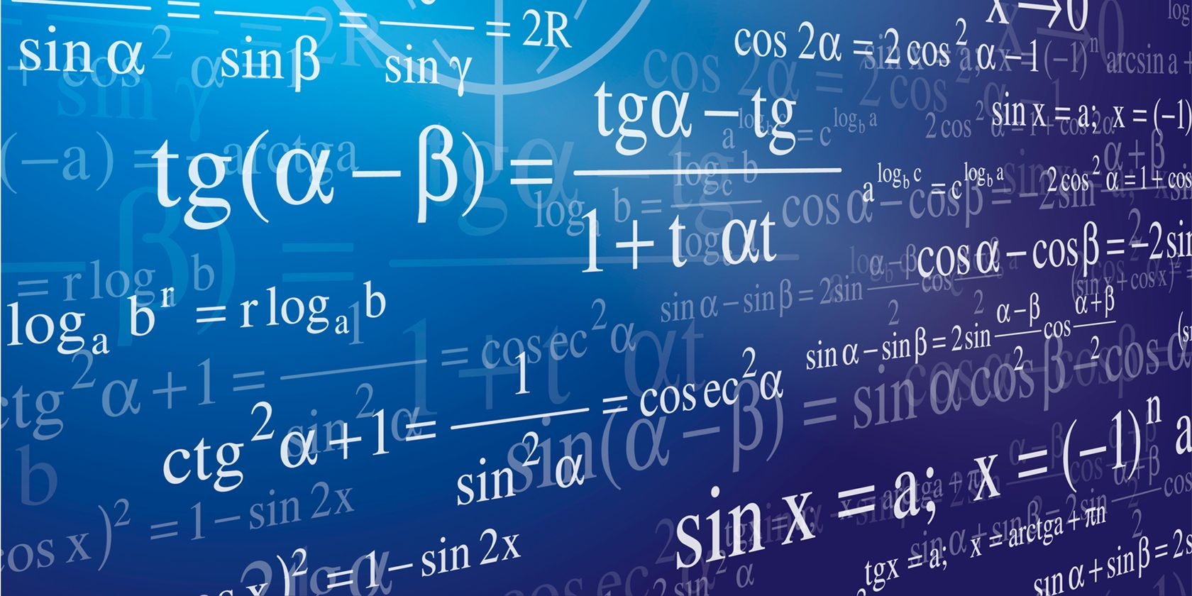 How to Solve Complex Math Equations With Bing