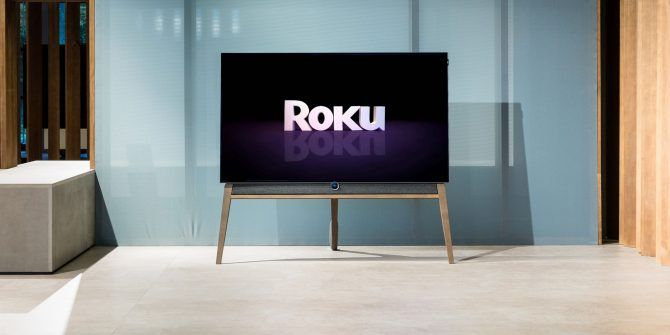 How to Watch Local TV Channels on Roku for Free: 7 Methods