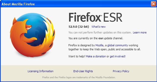 Updating browser windows xp best u.k dating sites