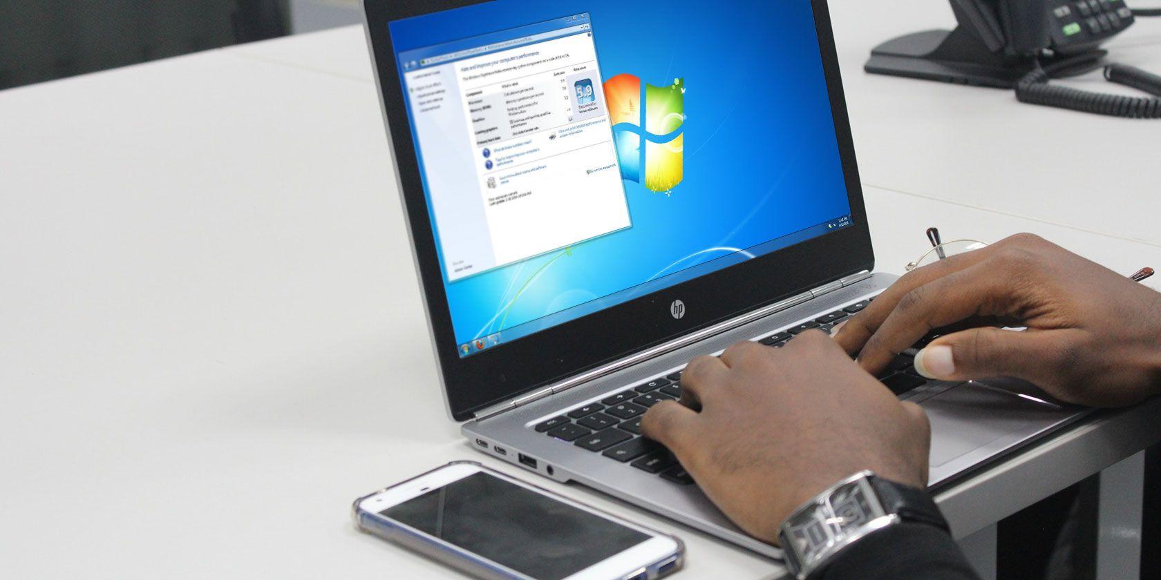 Windows 7 Installations Dvd Erstellen