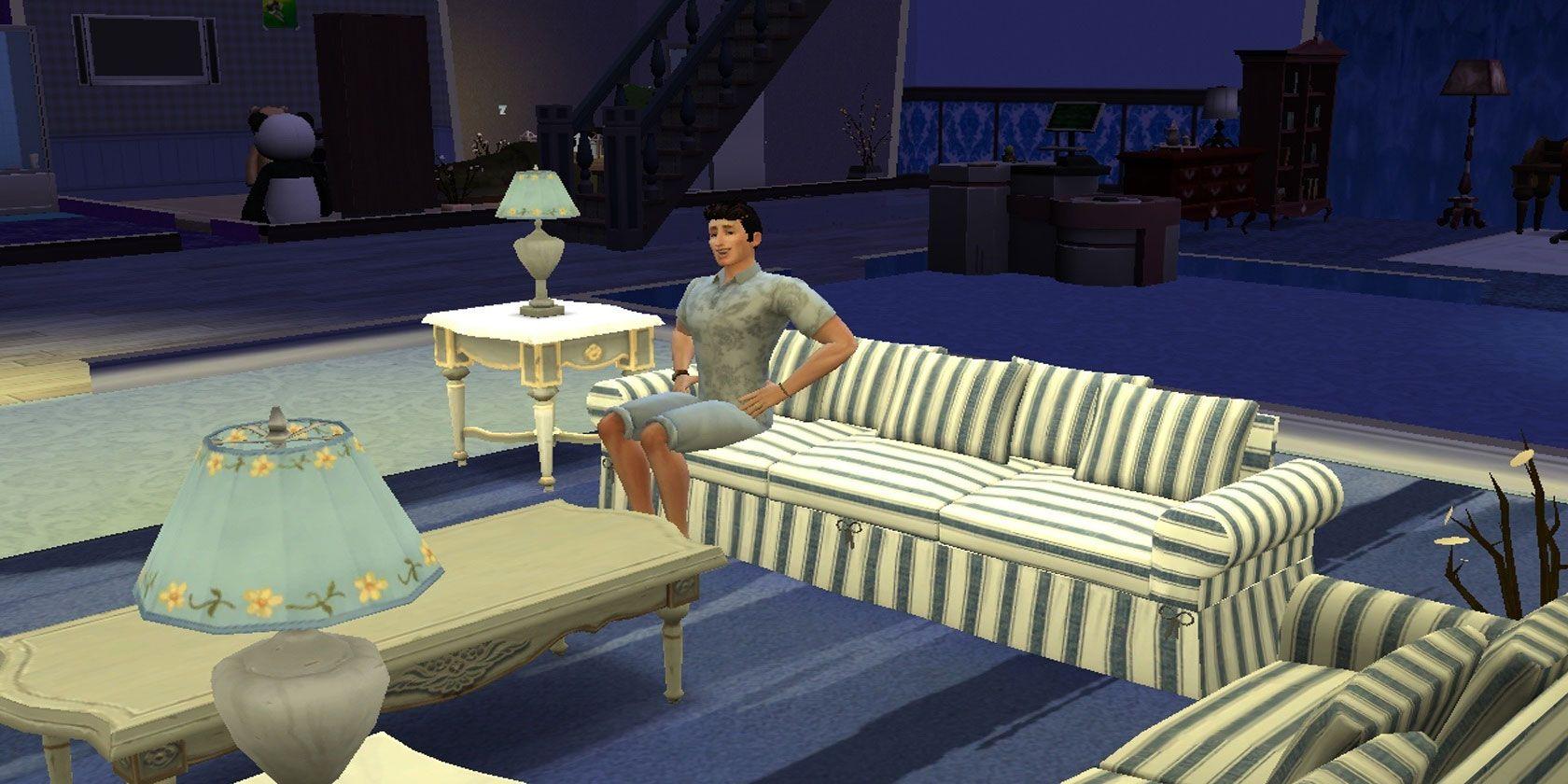 Sims 4: All Money Cheats