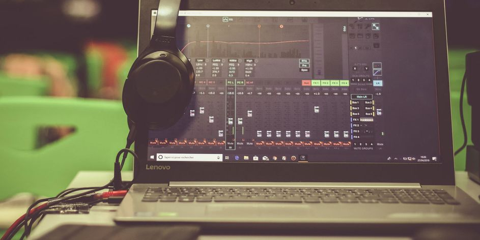 5 Free Audio Converters Online to Convert Any File Easily