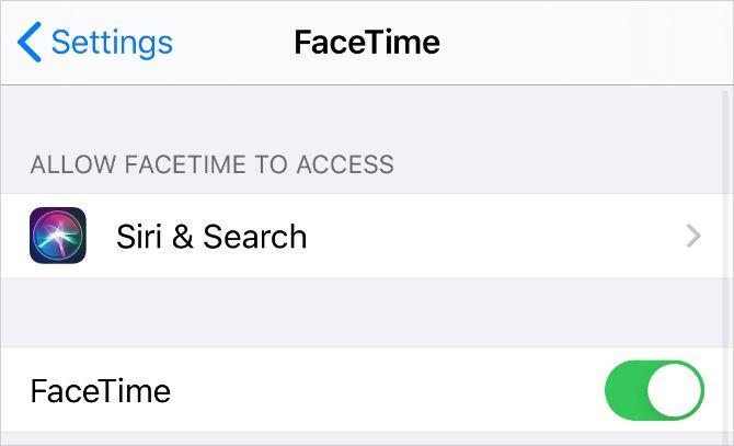 Videos facetime go do where Record FaceTime