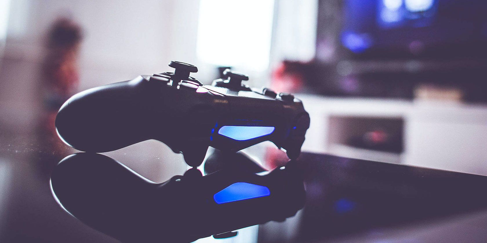 Top 7 Sites for Video Game Deals & Bargains