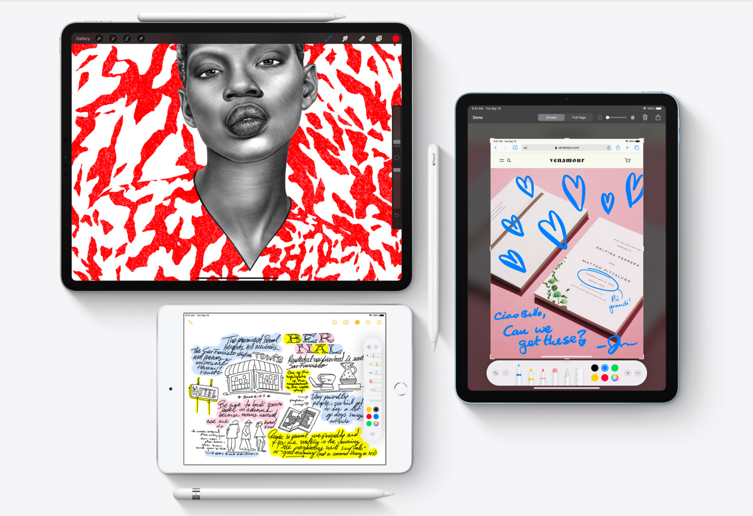 8 Must Have Ipad Pro Accessories For Optimal 10