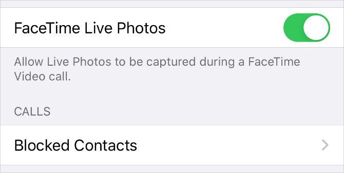 Videos facetime go do where Zoom, Skype,