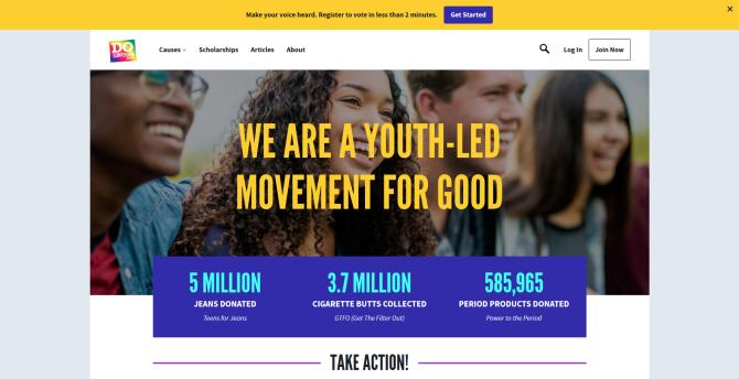 Cel mai bun site web intalnit adolescent Dating femei curaj