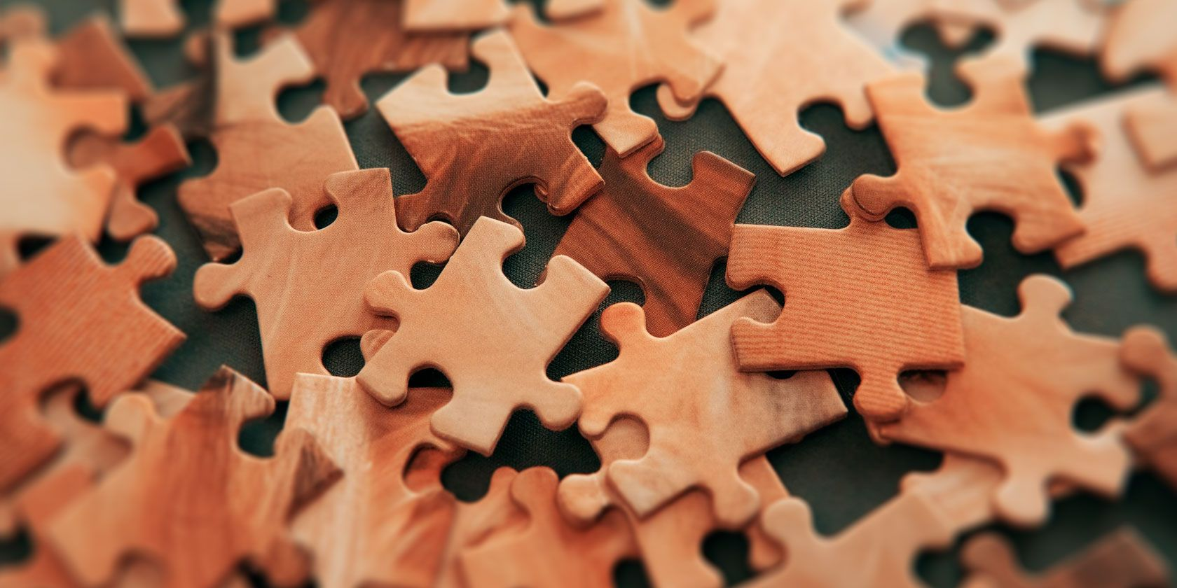 Review: The Best Jigsaw Puzzle Apps For Desktop, Tablet, And Mobile