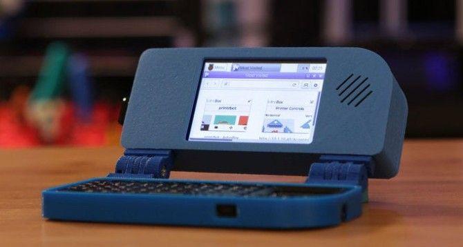 3d-print-at-home-raspberry-pi-mini-handheld-laptop.jpg?q=50&fit=crop&w=750&dpr=1.5