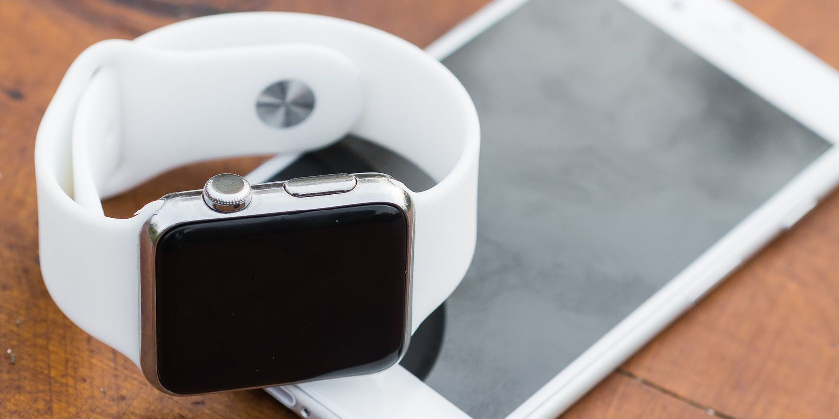 How to Unpair the Apple Watch from Your Phone