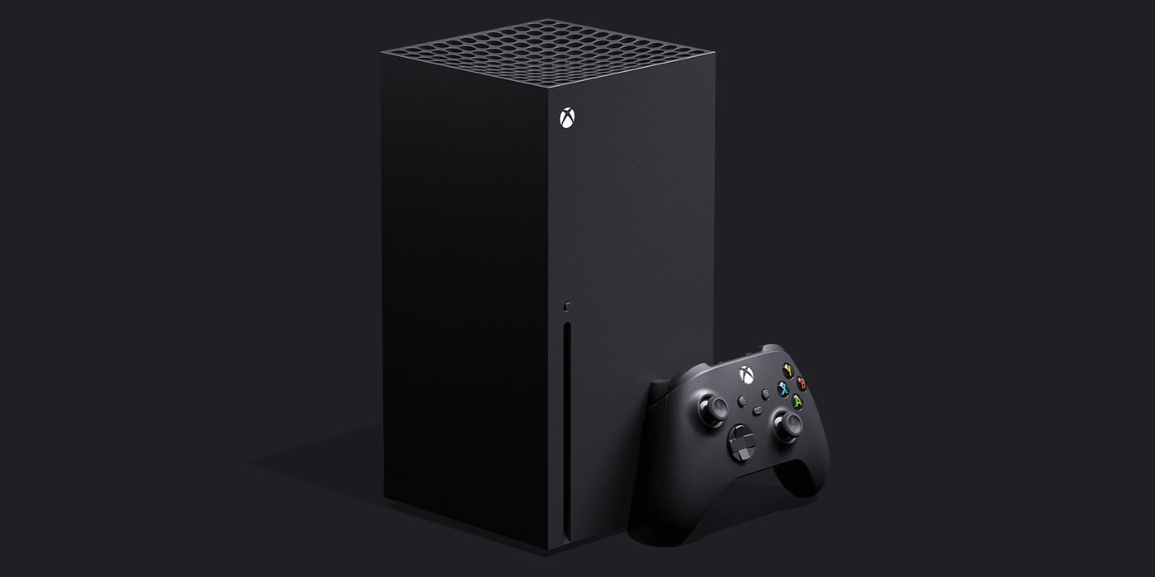 Microsoft Confirms It's Selling Xbox Consoles At a Loss