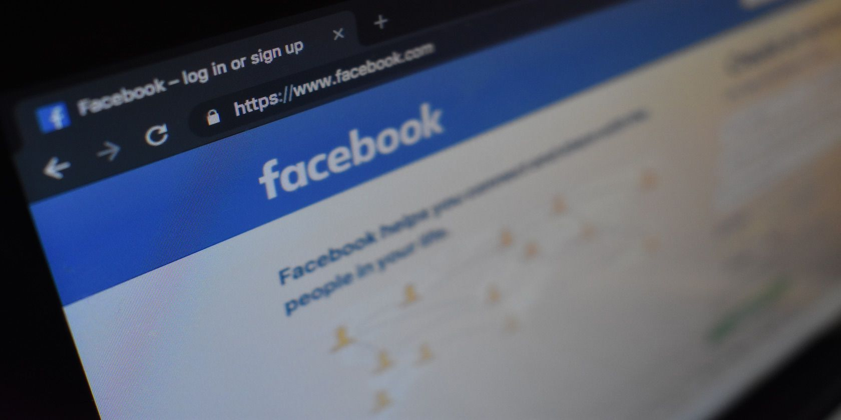 Facebook Is Working to Clarify Its Rules Regarding Satire