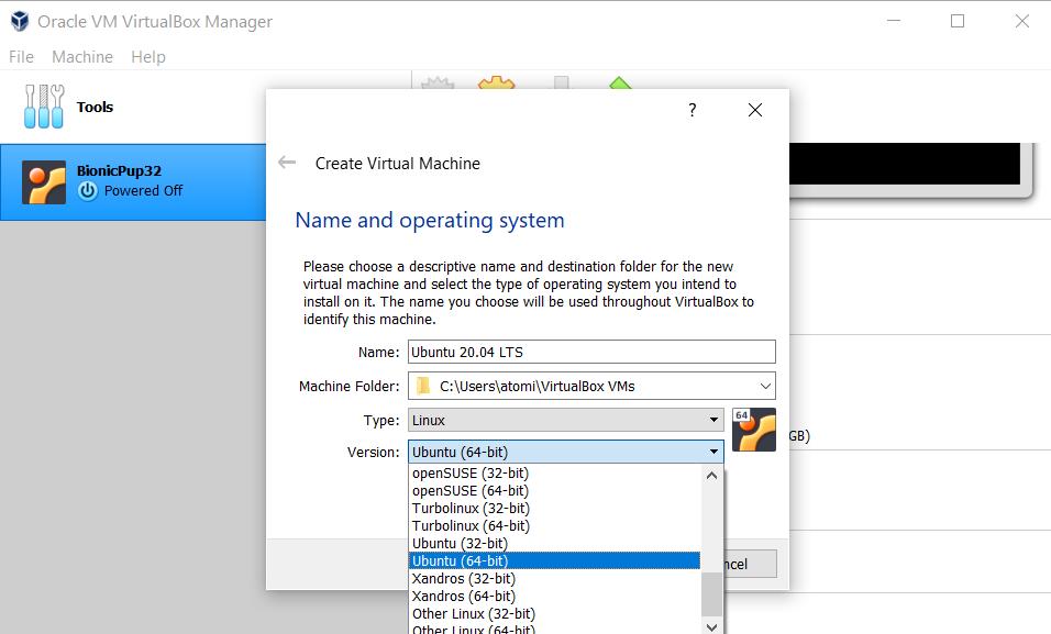 VirtualBox vs. VMware Player: The Best Virtual Machine for Windows