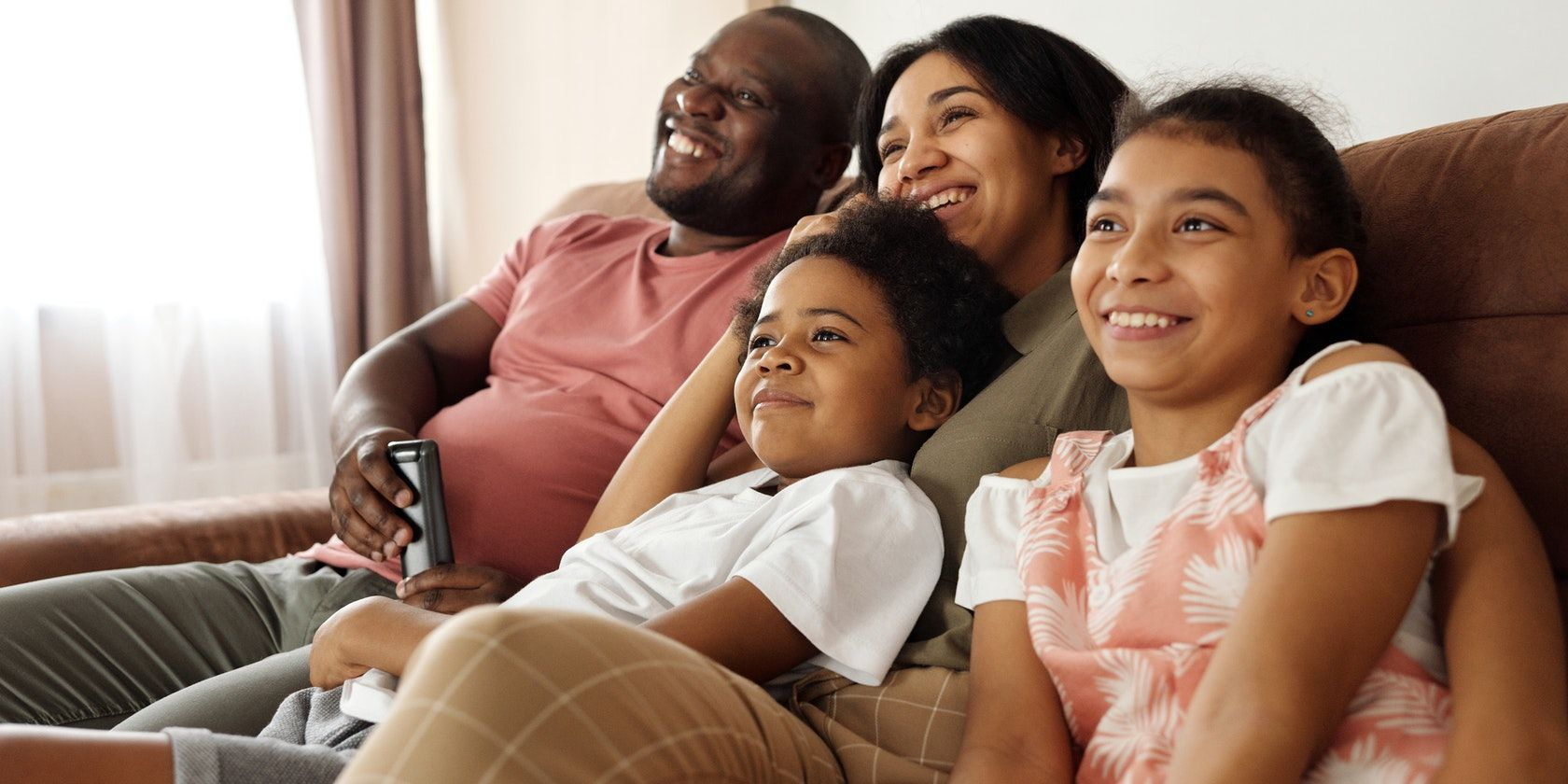 The 9 Best Ways to Stream Spanish TV Channels
